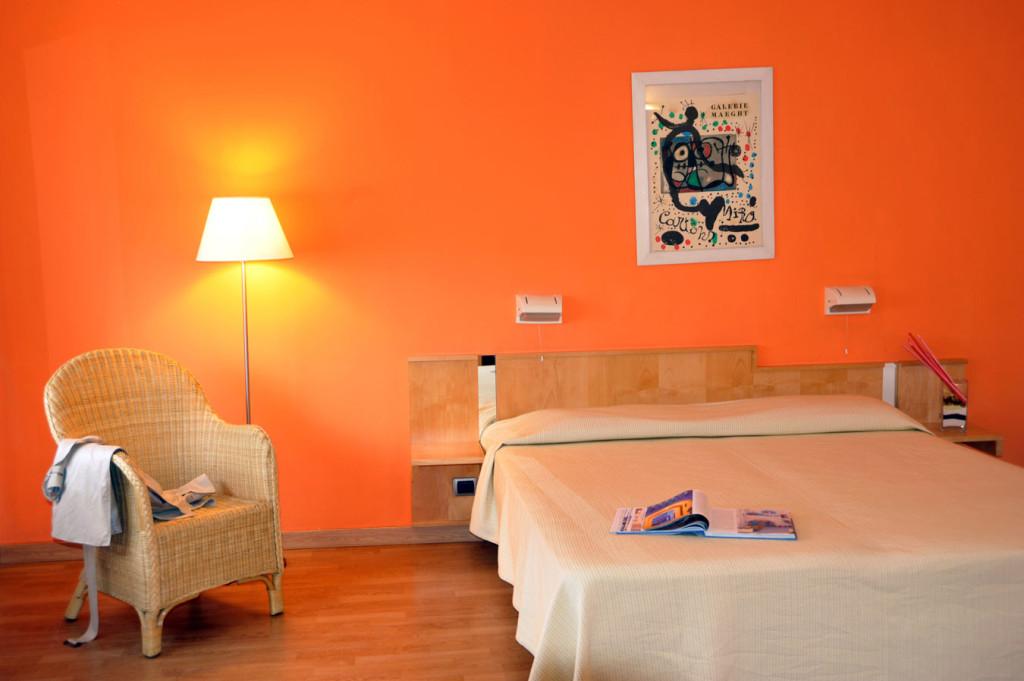 Hotel-Otranto-centro-storico-LE