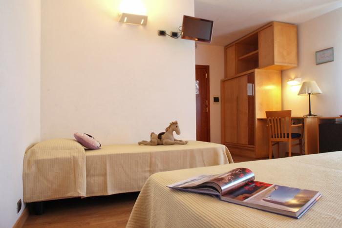 Family room vicino Otranto