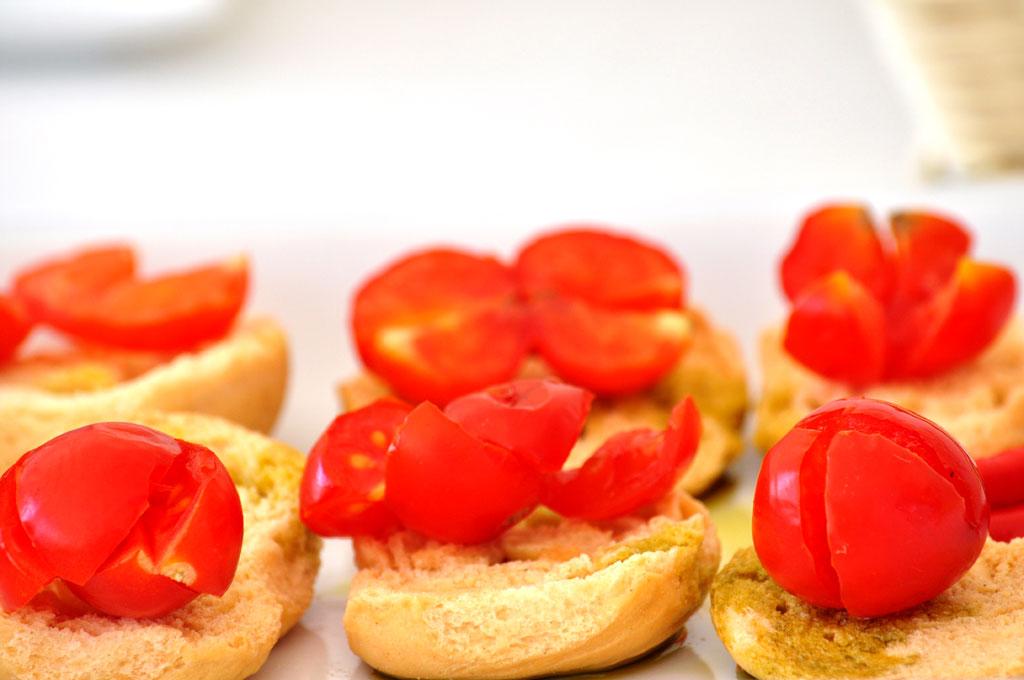 colazione-prodotti-salentini