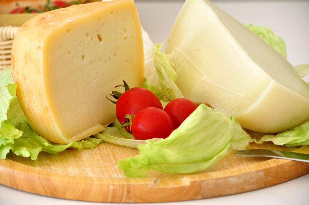 formaggi-salentini