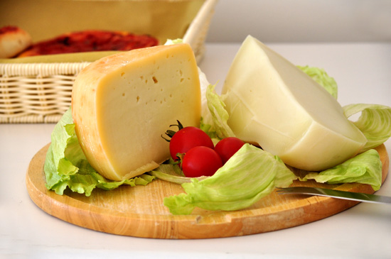 formaggi-tipici-salentini