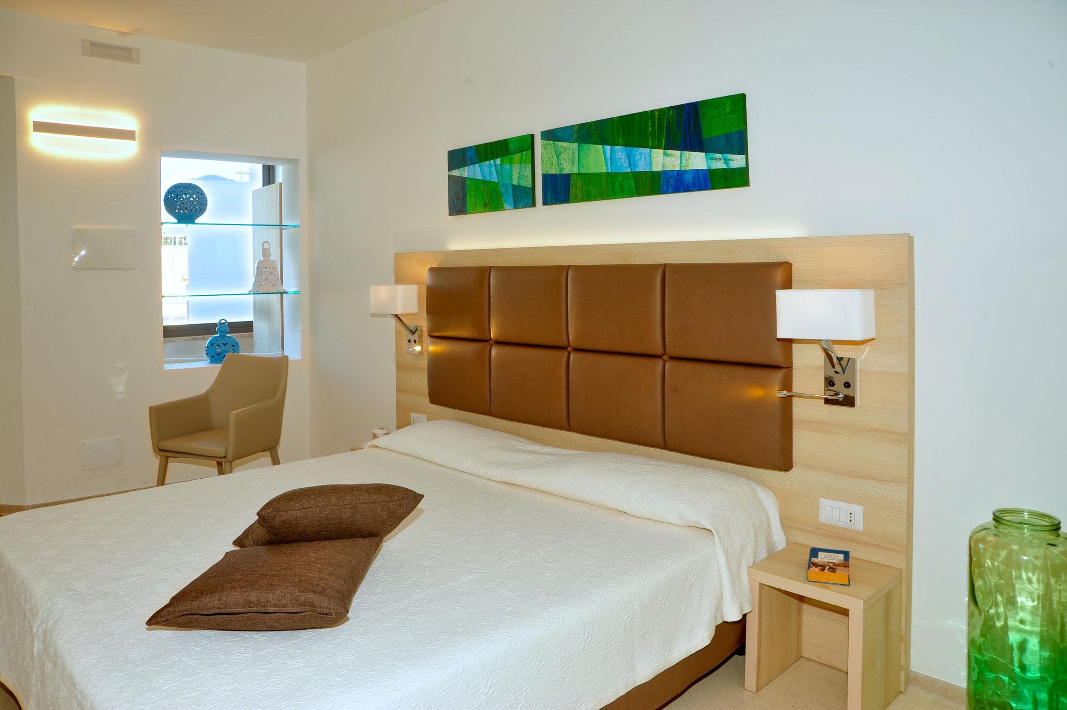 hotel-salento-vicino-a-otranto