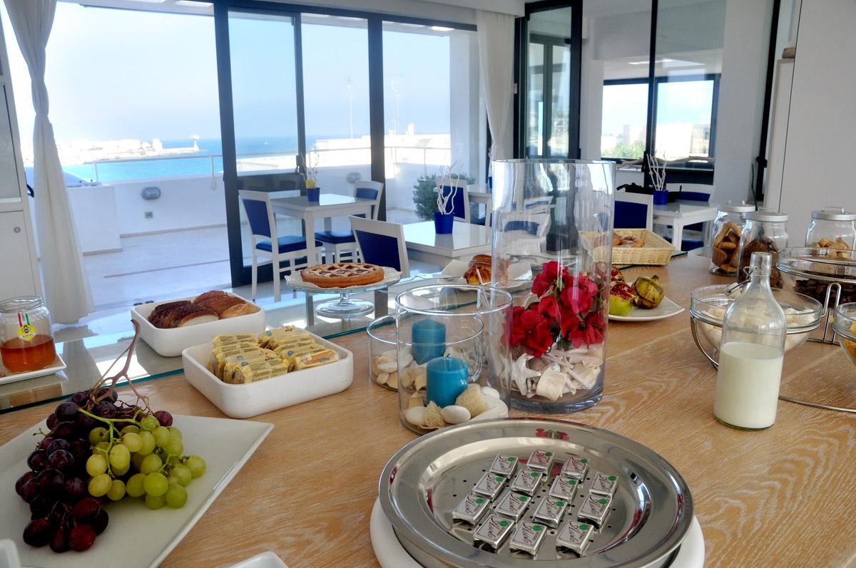 prima-colazione-hotel