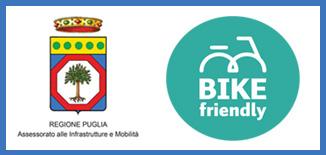 progetto bikefriendly otranto
